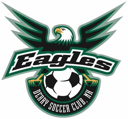 Eagles 2016-2017 Tryout Registration Open